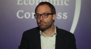 Dietl: Ciekawa oferta giełdy przyciągnęła inwestorów po pandemii