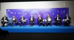 Nowa polityka przemysłowa musi uwzględnić wiele kwestii