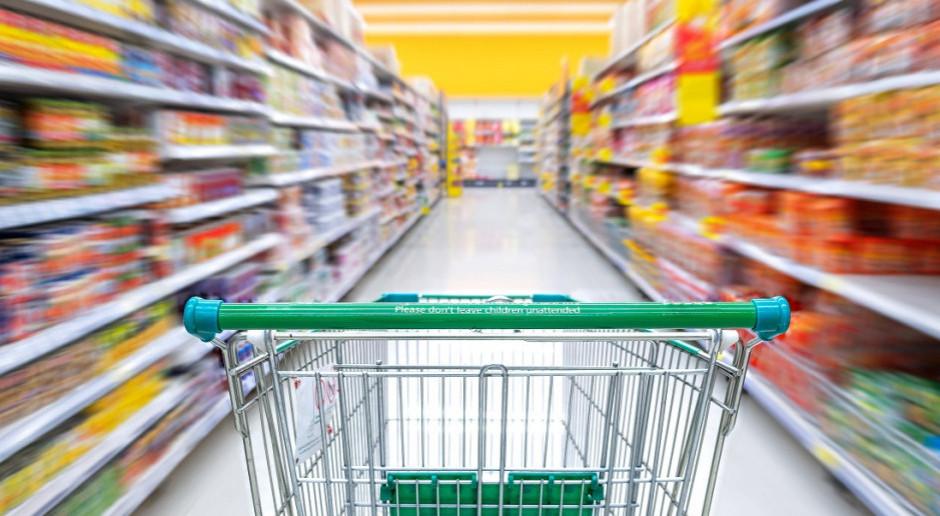 Galopująca inflacja zmusza do zmian w koszykach zakupowych