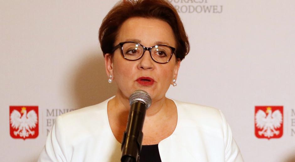 Europosłanka: Ani TSUE, ani KE nie przyszło do głowy zamykać kopalnie w Niemczech czy Czechach