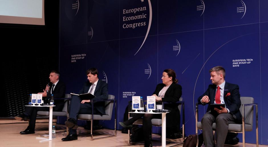 Kara w sprawie Turowa. Komentarze prosto z Europejskiego Kongresu Gospodarczego