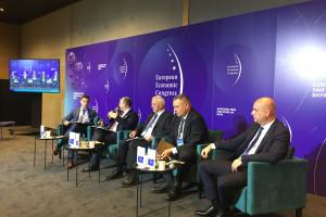 W sieci dystrybucji energii trzeba zainwestować 120 mld zł