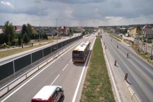 Mniejszy przychody, większy zysk Mostostalu Warszawa