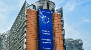 Komisja Europejska nieugięta ws. kar dla Polski