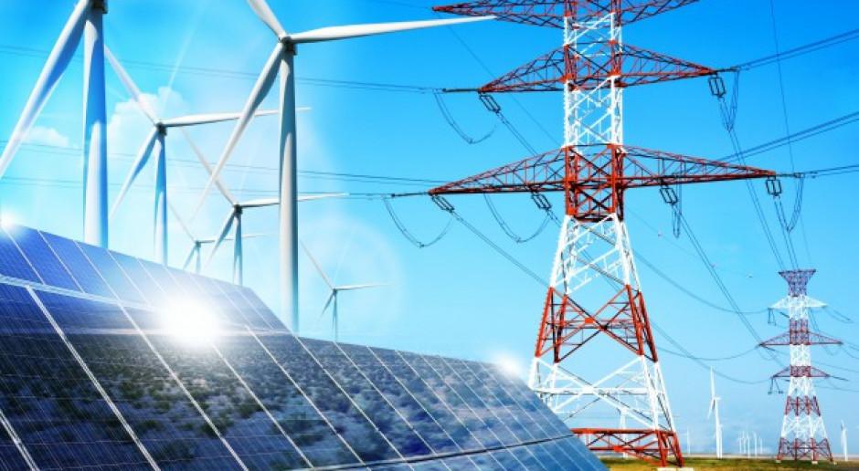 PERN, jako uczestnik rynku mocy, deklaruje redukcję zużycia energii elektrycznej