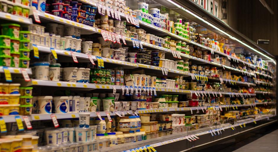 Spadnie produkcja żywności, a ceny wzrosną