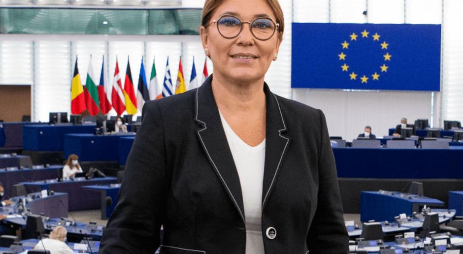 Mazurek: Wstrzymanie Turowa zagraża bezpieczeństwu energetycznemu całej UE