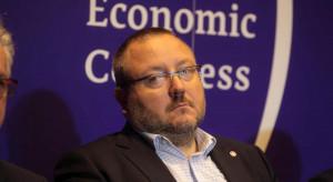 Huawei poszuka ekologicznych start-upów z Polski