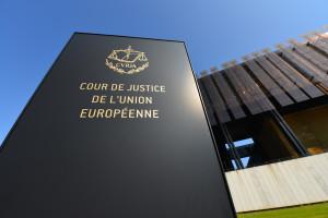 Co w przypadku wycofania skargi przez Czechy? TSUE wyjaśnia