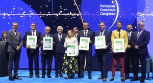 Poznajcie laureatów pierwszego rankingu inicjatyw dekarbonizacyjnych