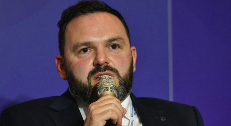 Polski Ład rozszczelni system podatkowy?