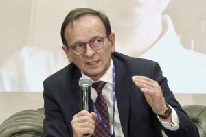 Przedstawiciel rządu ostrzega: wyłączenie Turowa oznacza paraliż całego systemu energetycznego w Polsce