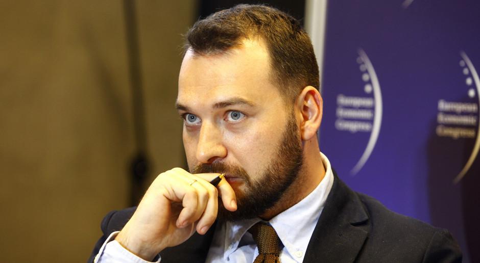 Gdybyśmy nie UE, Polska gospodarka byłaby mniejsza o 12 proc.
