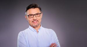 Polacy napędzą rozwój start-upu z Hiszpanii