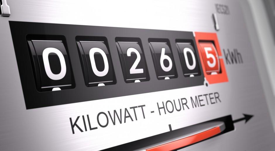 Rośnie problem z opłacanie rachunków za energię w Holandii