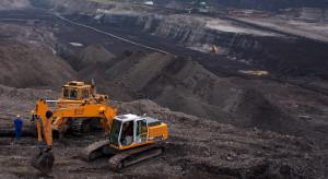 Kolejna runda rozmów w sprawie kopalni Turów