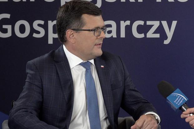 Liberalizacja 10H przegrała z Polskim Ładem