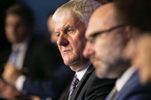 XIII Europejski Kongres Gospodarczy Zielona kolej. 2021 – Europejski Rok Kolei