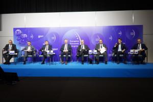 XIII Europejski Kongres Gospodarczy. Nowa Polityka Przemysłowa