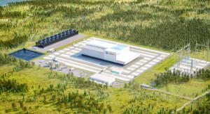 Synthos już rozmawia o dostawach paliwa jądrowego do Polski