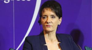 Sprawiedliwa transformacja wymaga szybkich zmian w polskim prawie