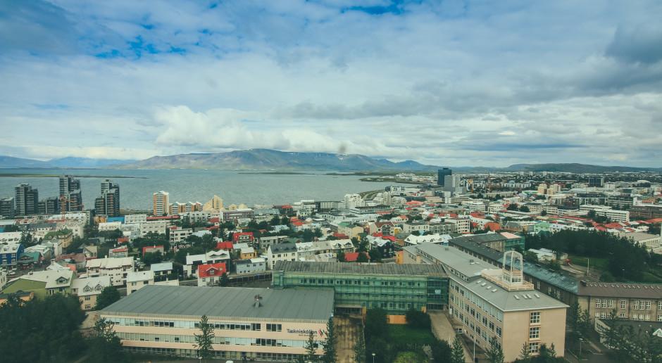 Islandia: Rozpoczęły się wybory parlamentarne, rządząca koalicja zagrożona