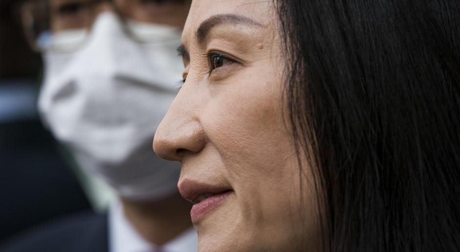 Kanada: Po ponad 1000 dniach w chińskim więzieniu dwóch Kanadyjczyków wróciło do kraju