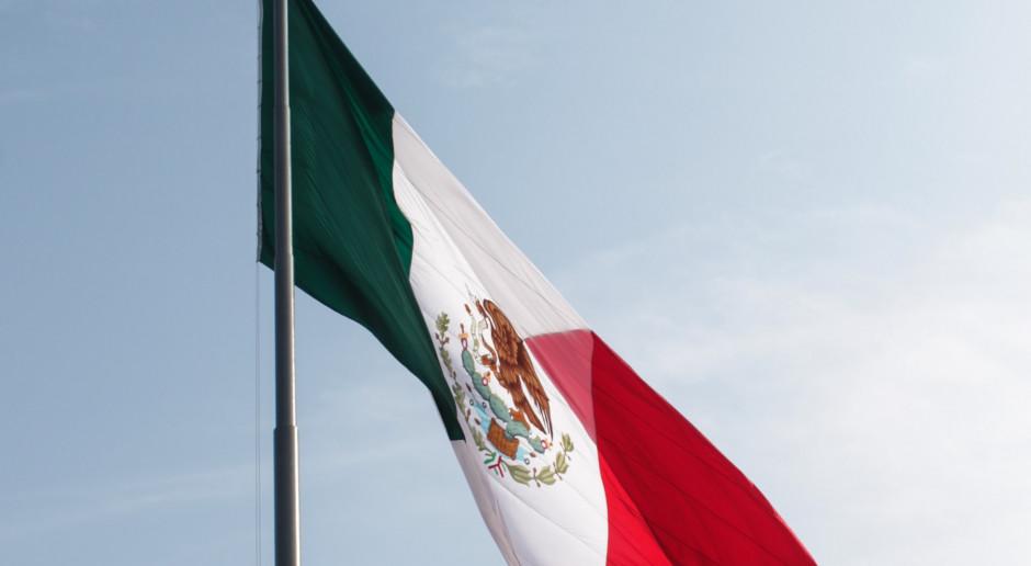 USA: 14 funkcjonariuszy straży granicznej Meksyku zatrzymanych przez służby USA