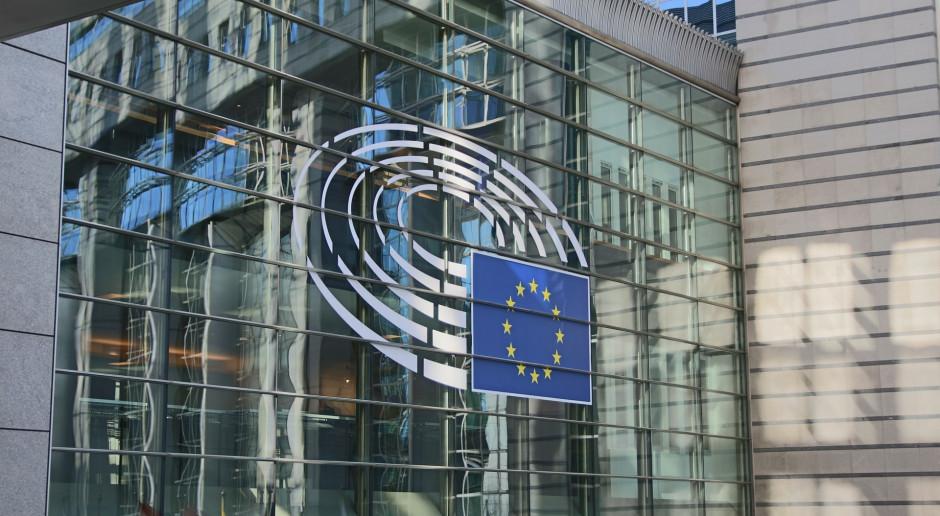 """W najbliższych miesiącach trudne negocjacje w Brukseli nad pakietem klimatycznym """"Fit for 55"""""""