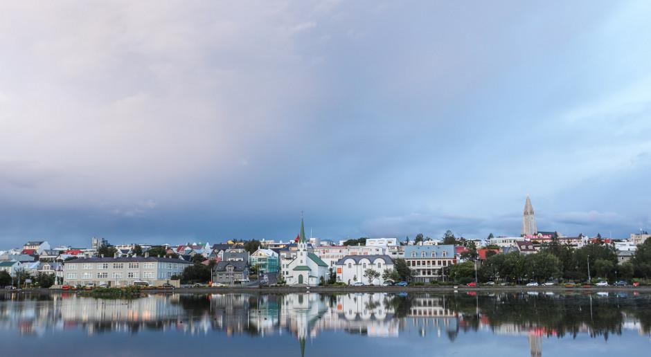 Islandia: Po sobotnich wyborach rządząca koalicja zachowa większość