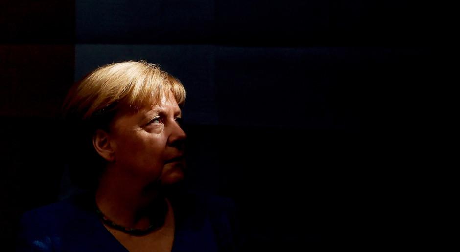 Sondaż: Większość Niemców nie będzie tęsknić za kanclerz Merkel