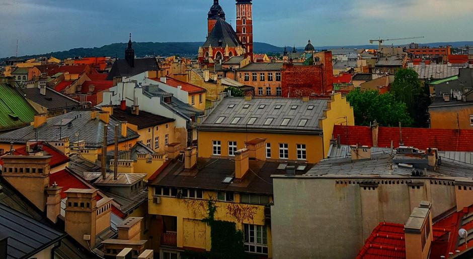 Ruszył nabór do 8. edycji programu akceleracyjnego #StartUP Małopolska