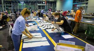 Scenariusze i koalicje po wyborach do Bundestagu