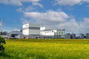 Polska firma chemiczna z rozmachem inwestuje w Niemczech