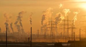Zrównoważony rozwój? Żadnemu europejskiemu krajowi się to nie uda