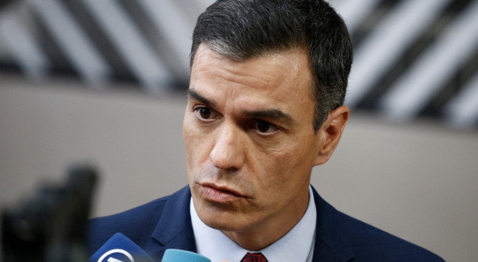 Premier Hiszpanii spodziewa się zacieśnienia współpracy z Niemcami po zwycięstwie SPD