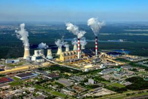 Polska rezygnuje z kilkuset milionów ton węgla. Klamka zapadła
