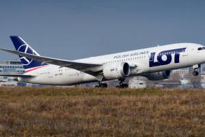 Porty i linie lotnicze zapłacą za pandemię. Nowe opłaty nieuchronne