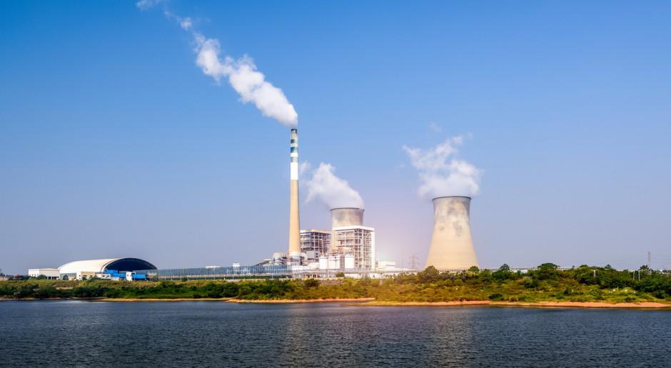 Rosjanie i Chińczycy wykluczeni z inwestycji w czeskiej atomówce