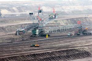 Jeśli dobrze nie przemyślimy odejścia od węgla, będzie dramatyczna katastrofa
