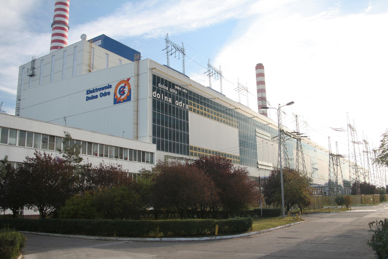 W obecnej sytuacji – przy szybkim rozwoju sektora niesterowalnych OZE, konieczności wyłączania mocy węglowych i odległej perspektywie inwestycji w atom – wydaje się, że dla energetyki gazowej nie ma alternatywy. W źródła gazowe inwestuje m.in. Polska Grupa Energetyczna.Fot. mat. prasowe