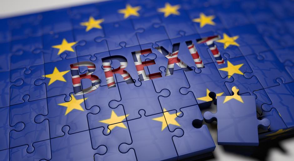 5 mld euro na niwelowanie skutków brexitu. UE zatwierdziła rezerwę finansową