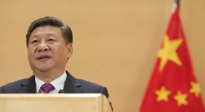 Wolny handel w Azji jednak kusi Chiny