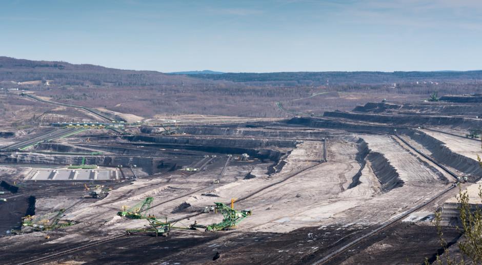 Rozpoczęły się polsko-czeskie rozmowy o kopalni Turów