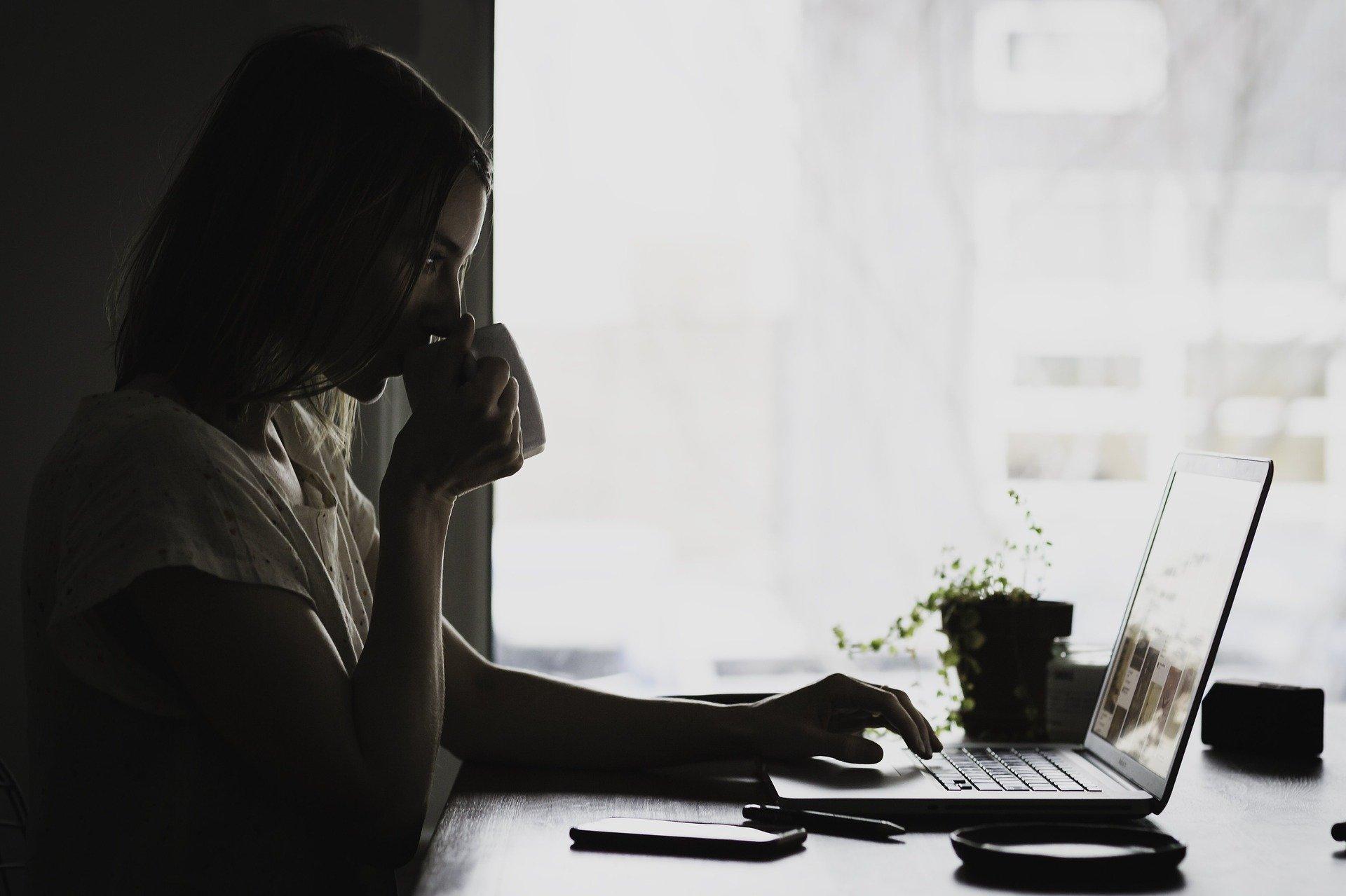 Eksperci ostrzegają, że projektowane w Nowym Ładzie zmiany podatkowe mogą pogłębić problem deficytu pracowników (fot. Pixabay)