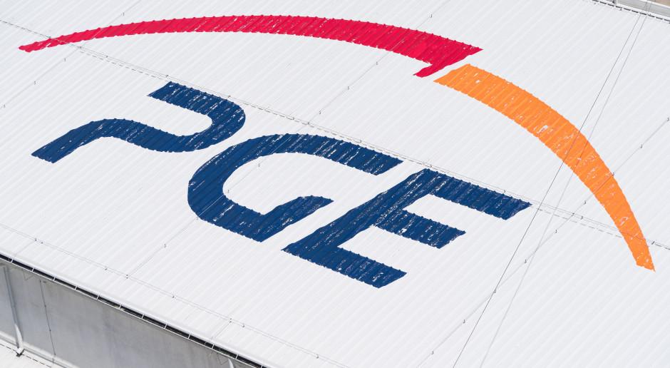 PGE zakłada stabilizację w energetyce konwencjonalnej