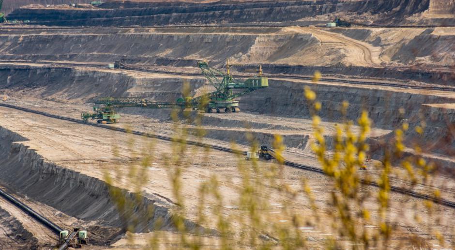 Rozmowy w sprawie kopalni Turów będą kontynuowane