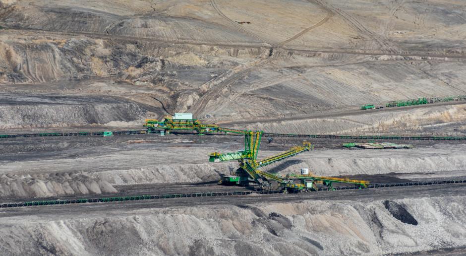 Wznowiono rozmowy w sprawie kopalni Turów