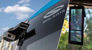 GZM wybrała Solarisa w przetargu na autobusy elektryczne