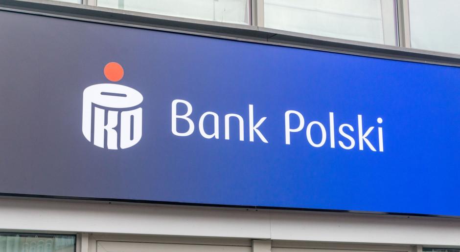 PKO BP złożył frankowiczom ofertę przewalutowania kredytów